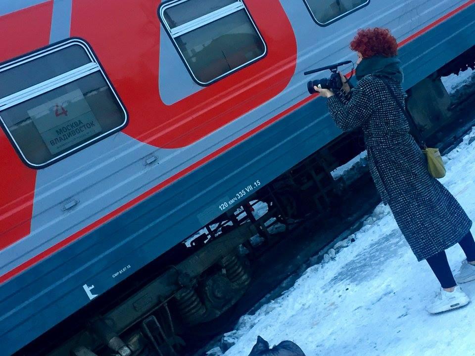 Moskva_Vladivostok_Olya